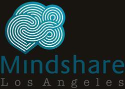 Mindshare LA / Wednesday, Nov 16th