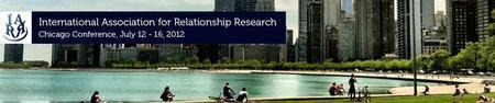 International Association for Relationship Research...