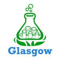 Glasgow Startup Weekend 05/2012