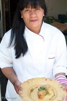 Tamale making class and Holiday Gift Fair