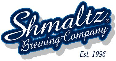 Wise Sons & Shmaltz Brewing Company Beer Pairing Dinner