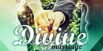 TFC Marriage Retreat 2013 - Marriage, Why Bother?