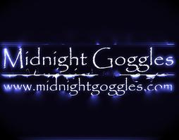 Boston party Cover Band Midnight Goggles back @...