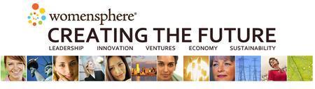 Womensphere Emerging Leaders Global Summit 2012:...