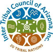 Tribal UST Working Group Meeting