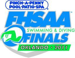 FHSAA Swimming & Diving Finals