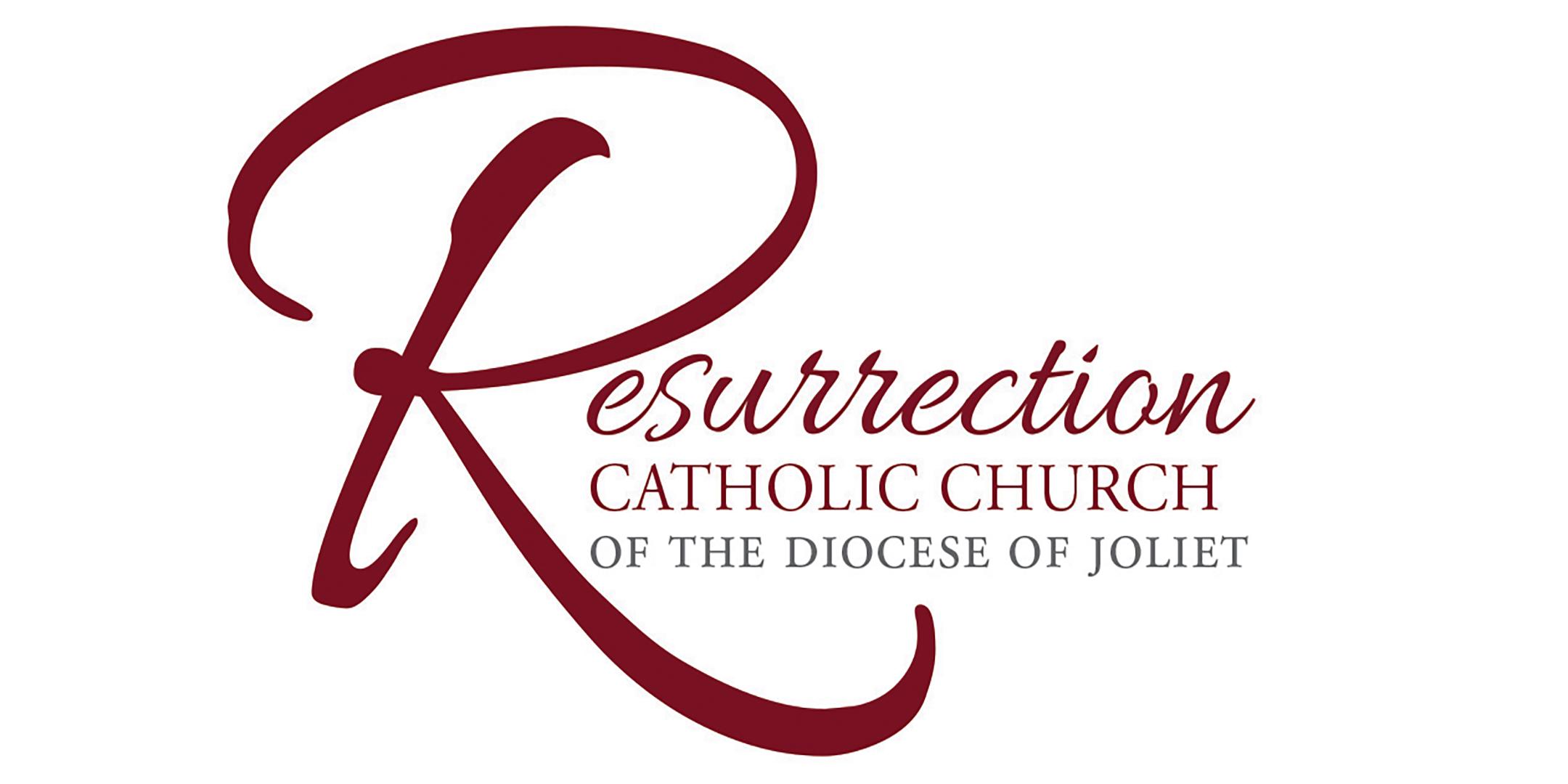 Christmas At Resurrection 2020, December 8 Resurrection Mass   20 DEC 2020