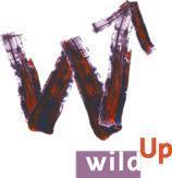 wild Up | The Armory