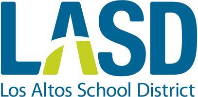 LASD - EDtalks