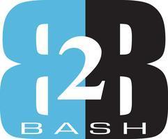 B2B Bash - Hudson Valley @ Barnaby's - New Paltz