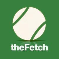 Meet the fetchers –Brisbane