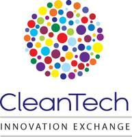 CleanTech Innovation Exchange IV