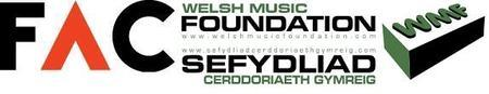 The FAC and MMF in partnership with Welsh Music...