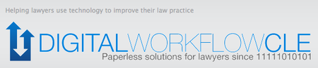 How to Create a Paperless Law Practice