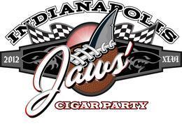 Jaws' Indianapolis Cigar Party