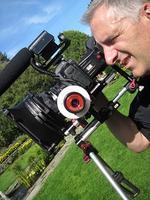 Casablanca Expert Webinar: Using HDSLR Cameras for...