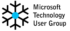 MTUG Script Club - Lync Management Shell