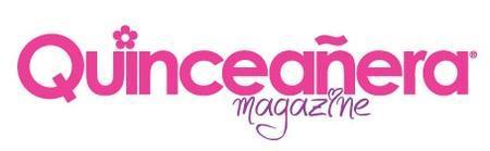 Quinceanera Magazine Business Mixer