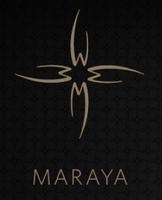 MARAYA Rooftop Cigars & Cocktails