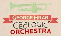 The IceHouse Geologic Concert: 21812