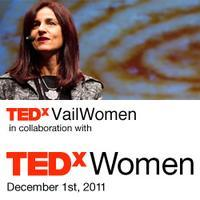 TEDxVailWomen