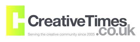 Creative Times presents: 'The Beauty of Digital - New...