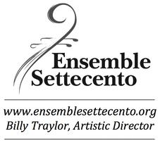 "Ensemble Settecento presents ""Eine Kleine..."