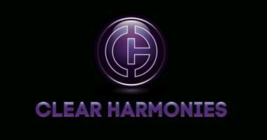 Clear Harmonies Concert Series - 2013