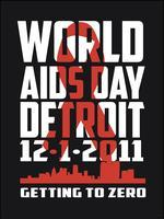 World AIDS Day Detroit Partners Meeting