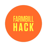 Farm Bill Hackathon