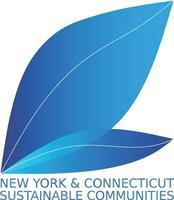 Bronx NY-CT Sustainable Communities Town Hall