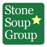 Stone Soup Group logo