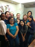 New Grad Nurse Job Seeker Support Group