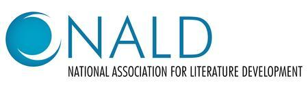 NALD Spring Conference 2012
