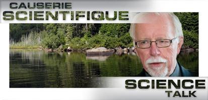 Causerie scientifique - Exploitée ou pillée? Histoire...