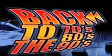 80s and 90s Party , DJ and Karoke Party !!!
