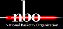 7th Biennial NBO Conference