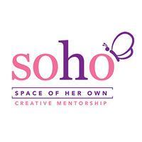 2013/2014 Soho Mentor Orientation