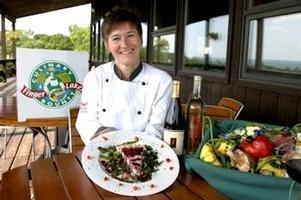 Debra Whiting Foundation Dinner