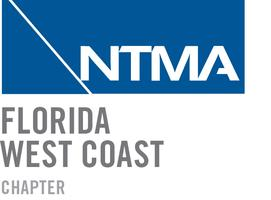 NTMA West Coast Chapter February 13, 2013 Chapter...