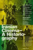 Iranian Cinema--A Historiography