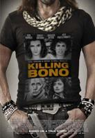 "Enter to Win Run of Engagement Passes to ""Killing..."