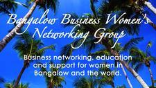 Bangalow Business Women logo