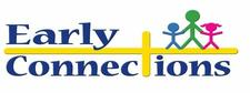 Early Connections logo