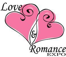 Love & Romance Expo