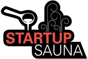 Startup Sauna Fall 2011 Demo Day