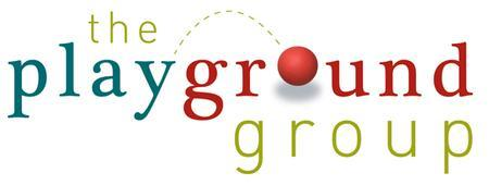 Managing Daily Stress presented by The Playground Group