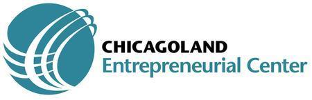 CEC 2012 Startup Forecast