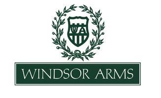 Canadian Beer News & The Windsor Arms Hotel Present...