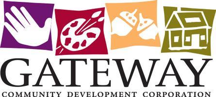 Gateway CDC Open Studio Tour 2013